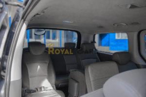 RoyalCars8