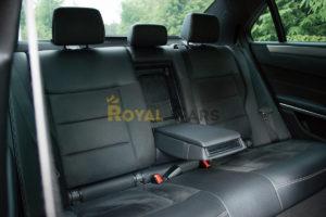 RoyalCars5