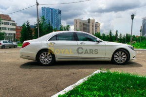 RoyalCars4