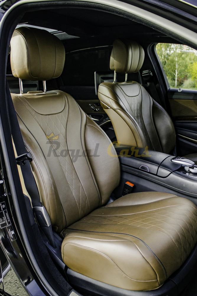 RoyalCars12