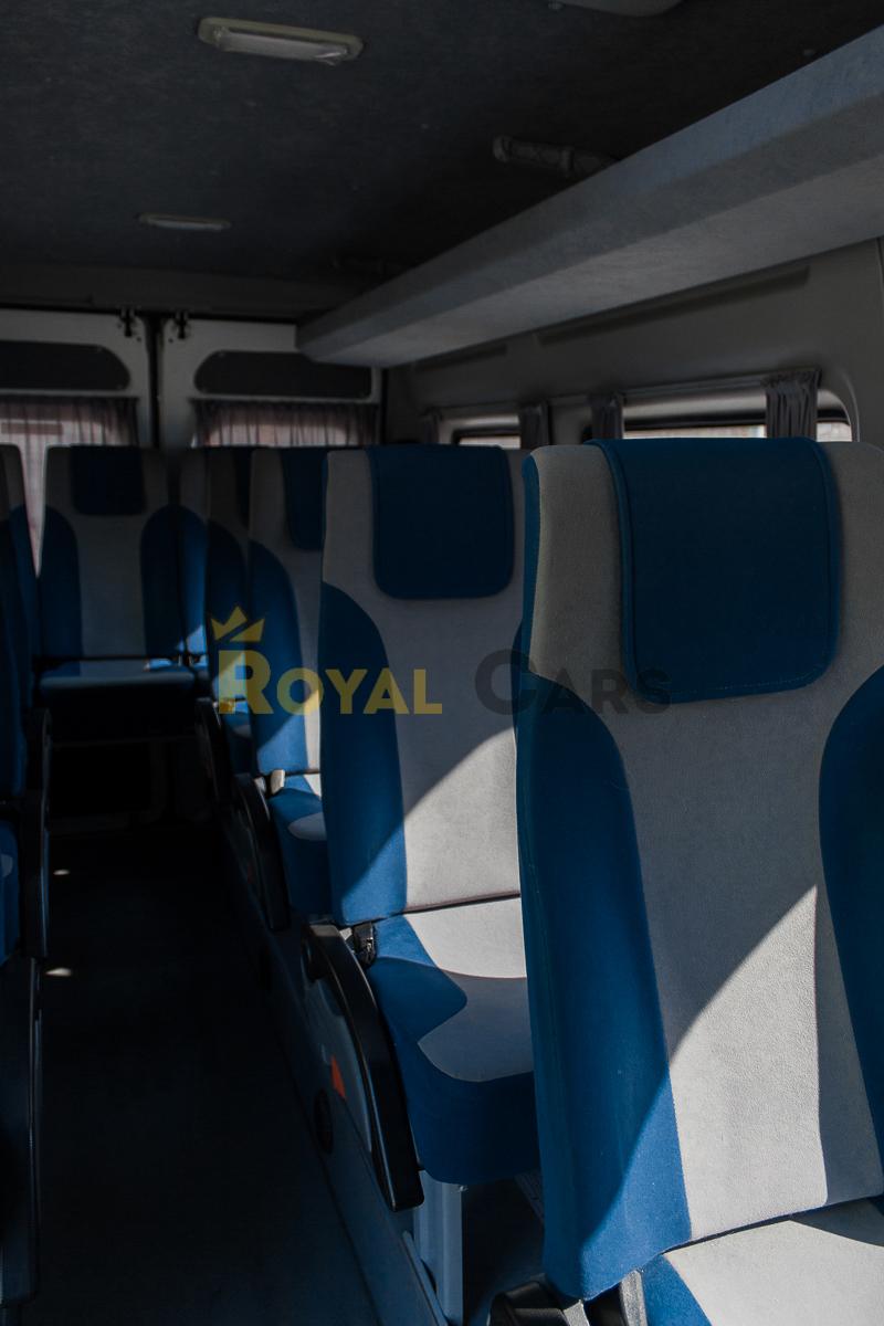RoyalCars10
