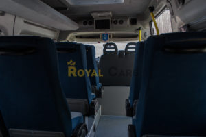 RoyalCars13