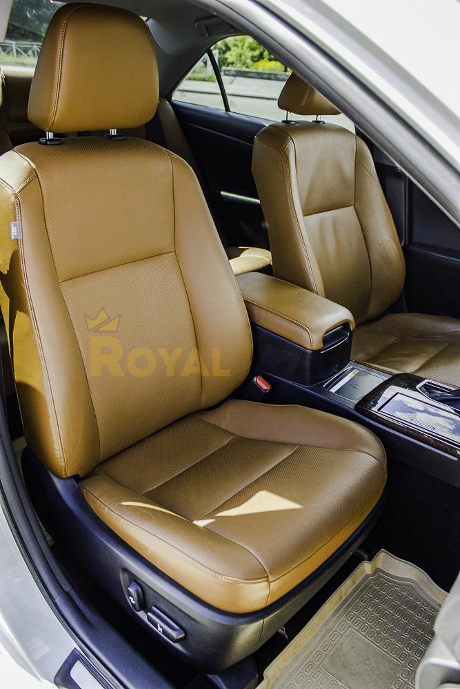 RoyalCars9