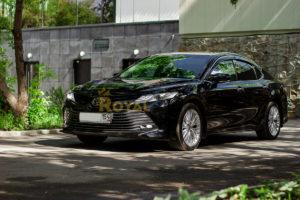 RoyalCars1