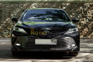 RoyalCars3