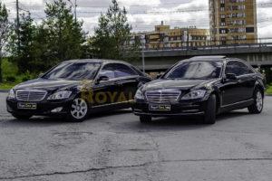 RoyalCars18