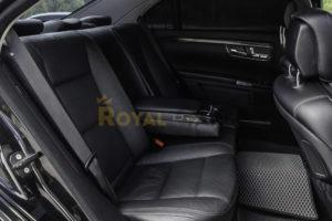 RoyalCars7