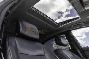 RoyalCars14
