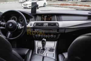 RoyalCars11