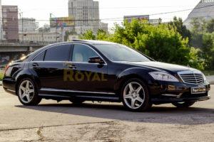 RoyalCars6