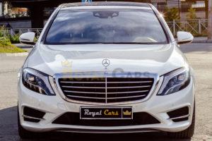 RoyalCars2